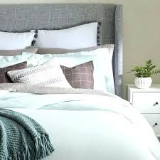 bed sheets texture. Brilliant Texture Modern Bed Sheets Texture Living Ideas Bedding Cheap  Inside Bed Sheets Texture
