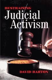 wallbuilders llc restraining judicial activism b  picture of restraining judicial activism b29