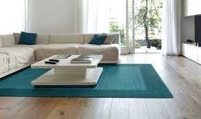9x12 area rugs regency rectangular turquoise area rug 9x12 area rugs