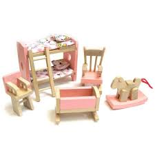 h m s remaining wooden dollhouse furniture cheap wooden dollhouse furniture n50 furniture
