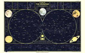 Star Chart Wallpaper Constellations Wallpapers Wallpaper Cave 8 Wallpaper
