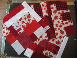 Canadian Quilting CQA/ACC: Canada's Big Quilt Bee & Make a block, make a top, come out to our conference and help quilt during  the BIG BEE June 14-17th. Cheryl Arkison has kindly let us use her 'slab  block ... Adamdwight.com