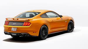 2018 ford mustang. contemporary mustang slide4353273 to 2018 ford mustang d