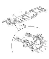 plymouth prowler wiring diagrams plymouth discover your wiring toyota matrix trailer wiring
