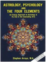 Astrology, Psychology & the Four Elements by Stephen Arroyo · OverDrive:  ebooks, audiobooks, and videos for libraries and schools
