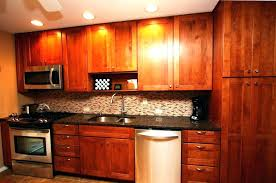 42 inch tall kitchen cabinets in cabinet 8 foot ceiling height high