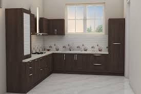 Small Picture Modular Kitchen Manufacturer In Bangalore
