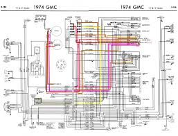 82 chevy truck wiring diagram 82 image wiring diagram 1974 chevy ac wiring diagram 1974 auto wiring diagram schematic on 82 chevy truck wiring diagram