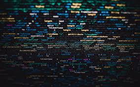 Mapreduce Design Patterns Source Code Four Mapreduce Design Patterns Dzone Big Data