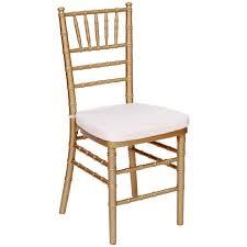 chiavari chair rental miami. Gold Chiavari Chairs Rental Chair Miami