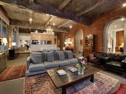 warehouse apartment i d love to live in one someday