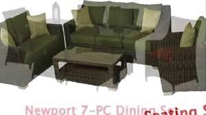Discounted Wicker Patio Furniture Outdoor Furniture Cushions Outdoor Furniture Costa Mesa