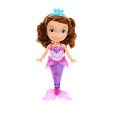 Sofia The First Bedroom Decor Disney Junior Sofia The First Mermaid Magic Doll Toysrus