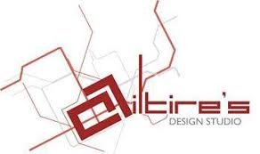 architect office names 1000 images about logo ideas on pinterest real estate logo architecture logo and aarchitect office hideki