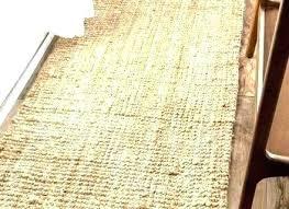 sisal rugs jute rugs runner jute and sisal rugs jute and sisal rugs