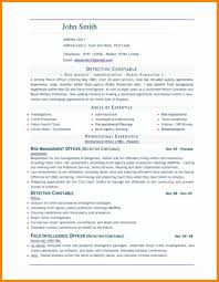 44 Fresh Marital Resume Format Resume Ideas Resume Ideas
