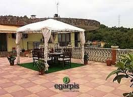 Casa Adosada Porche Casas  ClasfPiscina Castellar Del Valles