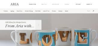 best furniture websites design. Best Modern Furniture Websites Home Contemporary Website Has A Great Web  Design Designs 728×346 Best Furniture Websites Design