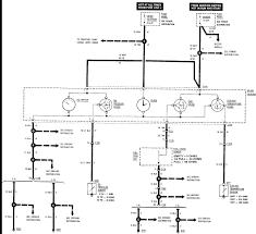 91 jeep wrangler wiring diagram beautiful alternator releaseganji net 1991 jeep wrangler wiring diagram 91 jeep wrangler wiring diagram beautiful alternator
