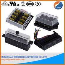 fuse relay box, fuse relay box suppliers and manufacturers at Fuse And Relay Box For Automotive fuse relay box, fuse relay box suppliers and manufacturers at alibaba com Automotive Fuse and Relay Blocks