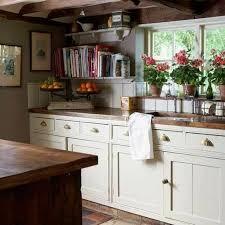 cottage kitchen ideas. Kitchen: Appealing Best 25 Country Cottage Kitchens Ideas On Pinterest Of Kitchen From