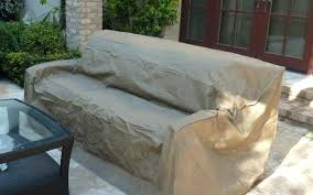 patio furniture winter covers. Patio Furniture Winter Covers Inspirational For Outdoor Intended Idea Set . W