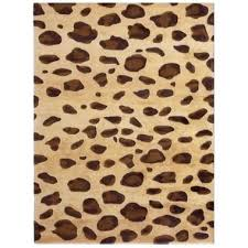 jc penneys area rugs rugs round area rugs area rugs area rugs on area rugs jc penneys area rugs