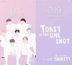Download and use 40,000+ mobile wallpaper stock photos for free. Patreon Only Bts Dionysus Lockscreens Bts Fanart Beautiful Wallpapers Backgrounds Bts