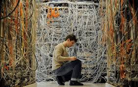 Kết quả hình ảnh cho bad hosting