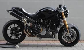 spark for ducati monster s2r 800 04 06