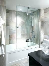 convert bathtub to shower home depot tub shower doors how to convert tub to walk in convert bathtub to shower replace tub with walk