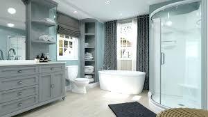 Bathroom Remodeling Costs Bathroom Remodel Costs Shower Cost Renovation