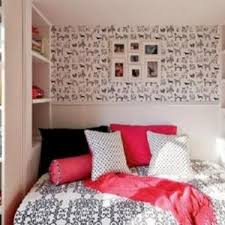 bedroom ideas for teenage girls tumblr simple. Teen Girls Bedroom Ideas Room Ljosnet Teenage Girl Design Pink For Tumblr Simple