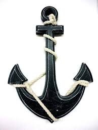 metal anchor wall decor metal anchor wall decor boat anchors to decorate nautical wooden and weathered