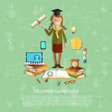 education schoolgirl exam graduation cup diploma online  education schoolgirl exam graduation cup diploma online education back to school