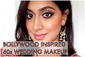 soft cut crease indian wedding look bollywood 60s70s soft cut crease indian wedding look bollywood 60s70s 1960s inspired makeup pixshark images