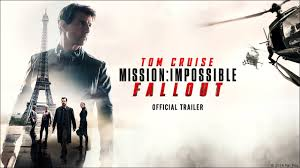 Image result for copyright free picture of mission impossible fallout