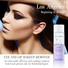 pantip biore bioré makeup remover for eye lip อาย แอนด ล ป เมคอ พ ร