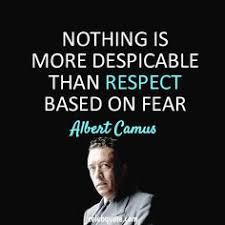 Albert Camus Quotes Simple 48 Best Albert Camus Quotes Images On Pinterest In 48 Albert