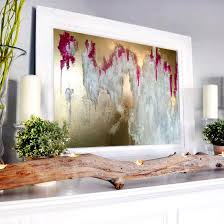 abstract large gold leaf painting gold wall art abstract gold canvas art 40 large painting gold painting gold leaf white gold pink on large white and gold wall art with abstract large gold leaf painting gold wall art abstract gold