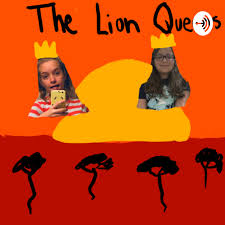 The Lion Queens
