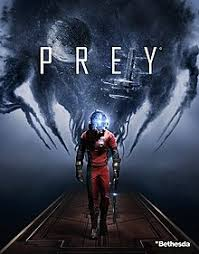 Download free hidden object games for pc full version! Prey 2017 Video Game Wikipedia