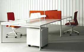 fun office chairs. Pretty Desk Chairs Fun Office Furniture Tips To A Uk