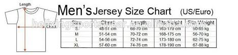 Kids Jersey Size Chart Wholesale Top Thai Quality Adult France Football Kids Jersey Cheap Price Buy France Football Kids Jersey Top Thai Quality Soccer Wear Wholesale