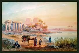 Достижение культуры Древнего Египта Реферат  Достижение культуры Древнего Египта