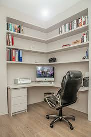 home offices fitted furniture. avar furniture can design and instal highquality bespoke home office fitted to perfectly meet your requirements style functionality offices