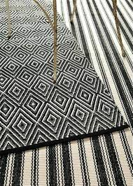 black outdoor rug strikingly black and white outdoor rug area epic target rugs pink indoor black black outdoor rug