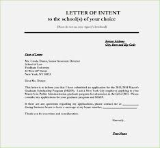 Application Letter Formats Admissions Director Cover Letter New Sample Professional Letter