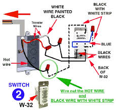 casablanca w 32 wall control wiring diagram all wiring diagram wiring diagrams casablanca inteli touch fan wall control casablanca w 32 wall control wiring diagram