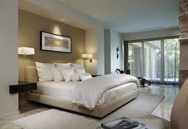 Contemporary Residential and Commercial Interior Furniture Design Ideas by  CRT Studio - Bedroom